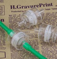 backwash filter - Hot sell Glass water pipes fittings Glass sand after the external anti backwash filter
