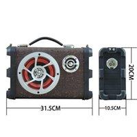 big car subwoofers - High Quality Inch Car Subwoofer Square Car Audio Subwoofer Car Big Bass Audio Subwoofer car amplifier audio speakers