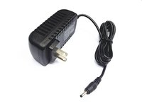 acer travel adapter - for Acer Iconia Tab A500 A501 A200 A100 A101 Home Wall Travel AC Charger Adapter