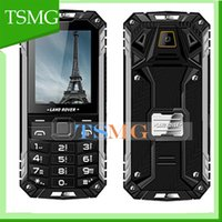 No Smartphone best msn - 2016 Best W8 Inch Dual High definition Cameras Dumbphone With Media Audio MP3 MP4 FM Radio Output Support MSN MUMS WAP GPRS Cheap Phone