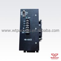 Wholesale Stepper Motor HB B3HL Original imported from Mitsubishi module Material Bag making driver
