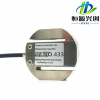 Wholesale S type pressure sensor weighing sensor KG KG KG KG KG KG load cells weight sensor
