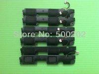 asus kit - 100 Original New For ASUS Google Nexus Speaker Kit Loudspeaker