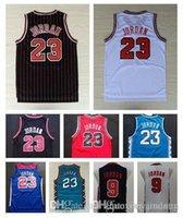 Wholesale 2016 Retro Michael Jordan Jersey Michael Jordan Throwback Basketball Jerseys Michael Jordan Shirt Fast