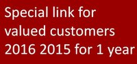 Wholesale Special link for valued customers Newest High Quality Send within hours