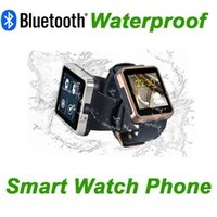 best rated windows - Best seller F1 Bluetooth Smart Watch wearable devices Support SIM TF Card Smartwatch For apple Android OS phone pk dz09 f69