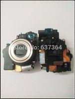 Wholesale R40 r41 r51 r61 lens camera parts for Casio