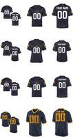 bear kid jersey - Men s Women Youth Kids Cal Bears Personalized Customized Cheap NCAA jerseys Navy Blue Top Quality Drop Shipping Cheap jerseys
