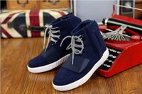 Cheap yeezys Best lebron shoes