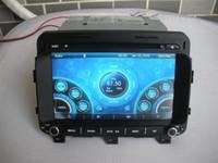 dvd for kia optima - 2 DIN Car DVD Radio Audio Multimedia Player GPS For KIA K5 Optima Magentis Up Retail Pc