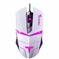 big mouse computer - USB D Wired Optical Computer Gaming Mouse Mice For Big hands