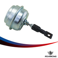 Wholesale PQY RACING Turbo turbocharger wastegate actuator GT1749V FOR Audi Volkswagen Seat Skoda PQY TWA21
