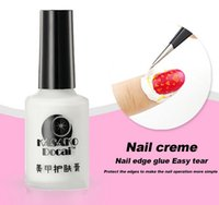 Best Nail Polish Peels Off to Buy | Buy New Nail Polish Peels Off