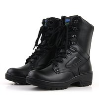Cheap Combat Boots For Women | Free Shipping Combat Boots For ...
