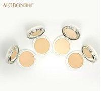 arbutin powder - Yabon powder genuine arbutin whitening powder g ngabang moisturizing makeup powder AC48