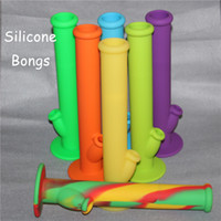 Wholesale HotTower Shape Silicone Mouthpiece Cover Rubber Drip Tip Silicon Colorful Cap For Smoking Bongs Glass Silicone Water Pipe Dab Jar Dabber Wax
