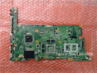 Wholesale k73sv notebook motherboard For asus k73sd system mainboard GT540M Non integrated laptop motherboard hp motherboard laptop