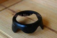 Wholesale HB II Bayonet Camera Lens Hood mm for Nik amp n D3200 D3100 D5100 D5200 with AF S DX mm f G VR DSLR