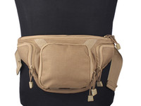 Wholesale Military Hunting Outdoor Casual Waist Bag EMERSON P Fanny Pack EM5950