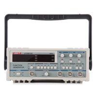 Wholesale High Precision UNI T UTG9010C digital Function Signal generator HZ MHZ Vp p Function Generators