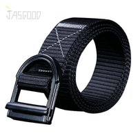 active materials - Black Canvas Mens Belts Active Casual Belts Woven Stretch Mens Straps with Breathable Material Plain Webbing Belts