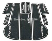 auto door operators - Auto anti slip cup holder mat non slip door gate pad for cruze M49853 gate operator