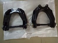 Wholesale upper Control Arm for Gteatwall for ZX Auto for Gonow Auto and for foday auto