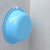 basin washstands - Chuck hook super traceless washstand basin hanging clip Basin