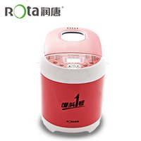 Wholesale Home full automatic bread baking intelligent Bread Makers