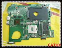 Wholesale CN MWXPK MWXPK Laptop Motherboard for Dell Inspiron R N5110 N12P GE A1 Motherboard IE01 fully tested
