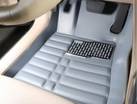 astra mat - Car floor mat for Opel Insignia ST Meriva Vectra Astra Volkswagen Beetle Seat Tribu2 Cupra IBE Ibiza Ibiza Cordoba Cordoba Cordoba Vario