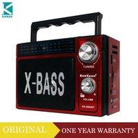 best sw radio - Cheap But Best Quality FM AM SW Torchlight Radio New With USB TF SD Card