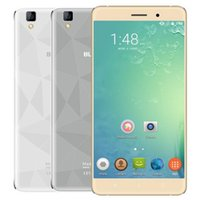 Wholesale Free Gift Bluboo Maya G MTK6580 Quad Core Smartphone quot IPS HD GB RAM GB ROM Android MP Dual SIm GPS WCDMA Cellphone