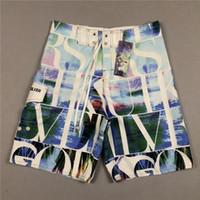 Wholesale Retail fashion new brand baby kids children s shorts for boy clothing swimwear gym board shorts bermuda sport surf beach