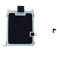 Wholesale 2016 Brand New Laptop SATA Hard Drive Caddy Tray quot Drive for Dell Latitude E6220