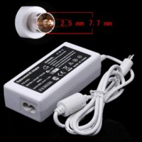 apple power supply replacement - Replacement AC Power Supply Adapter Charger for Apple Laptop G4 V A W White US Plug Laptop Power Charger