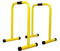 Wholesale Good quality large size power Exercise New Design Perfect Sports Push Up Bar Exercise Equipments is very good