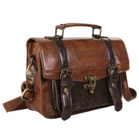 ags fashion - ags foundation New Men s Women Briefcase Pu Leather Messenger Travel Bags Business Men Tote Bags Man Casual Crossbody
