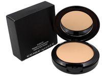 Wholesale Hot sale Makeup Face Foundation Make up Studio Fix Powder Easy to Wear Face Powder Blot Pressed Powder Sun Block Foundation g NC NW