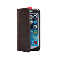 apple puts - BOOK Style quot Protective PU Leather Case Apple PLUS inch BOOK BOOK holster can put photos bank CARDS