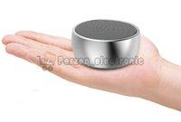 aluminum chess - Portable Mini Bluetooth Speaker Wireless Stereo Music boombox loudspeakers Handsfree Mic TF Card USB Chinese chess speaker