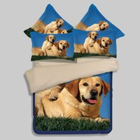 Dog king size sheet sets UK Free UK Delivery on Dog King Size