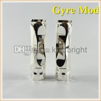 best tomahawk - best Gyre MOD SET Clone Tomahawk Mod fith with stealth cap and battle deck on sale
