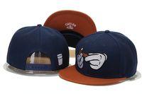 Cheap DHL free shipping 2016 New Design Cayler & Sons Snapback Hats 150 cloro Caps Snapbacks Snap back Baseball Sports Caps Hat Adjustable caps