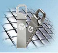 512 gb usb flash drive - new gb gb gb gb high quality v250w USB flash drive pendrive memory stick USB external storage disk