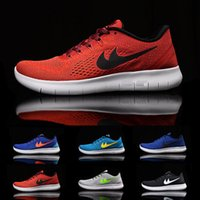 Running shoes from best styles running shoes wholesalers dhgate com