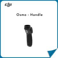 Wholesale Original DJI OSMO Handle For DJI Osmo Handheld K Gimbal HD Camera