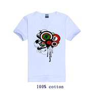 ancient mew - 2016 New Fashion Ancient Mew Women T shirt Unisex Tee Couples T shirt D All Over Print Short Sleeve Tops Casual Outdoor Sports Golf Shirt