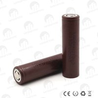 Wholesale Most Popular For Lg hg2 a battery v lghg2 mah rechargeable battery cell High copy for lg hg2