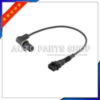 Wholesale auto parts Camshaft Cam Position Sensor CPS for BMW E36 E39 is i is i M3 Z3